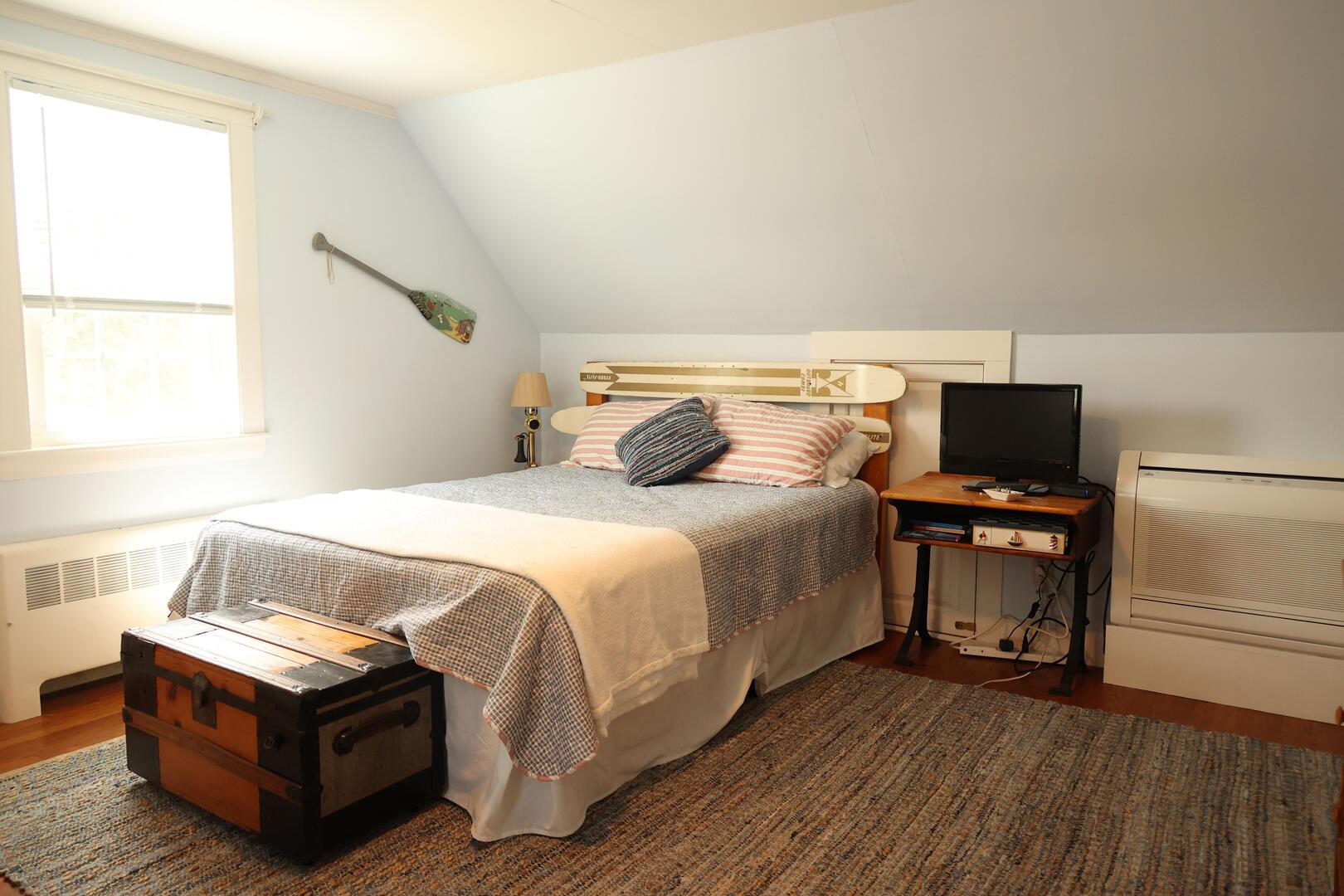 photo 11 rental 7102