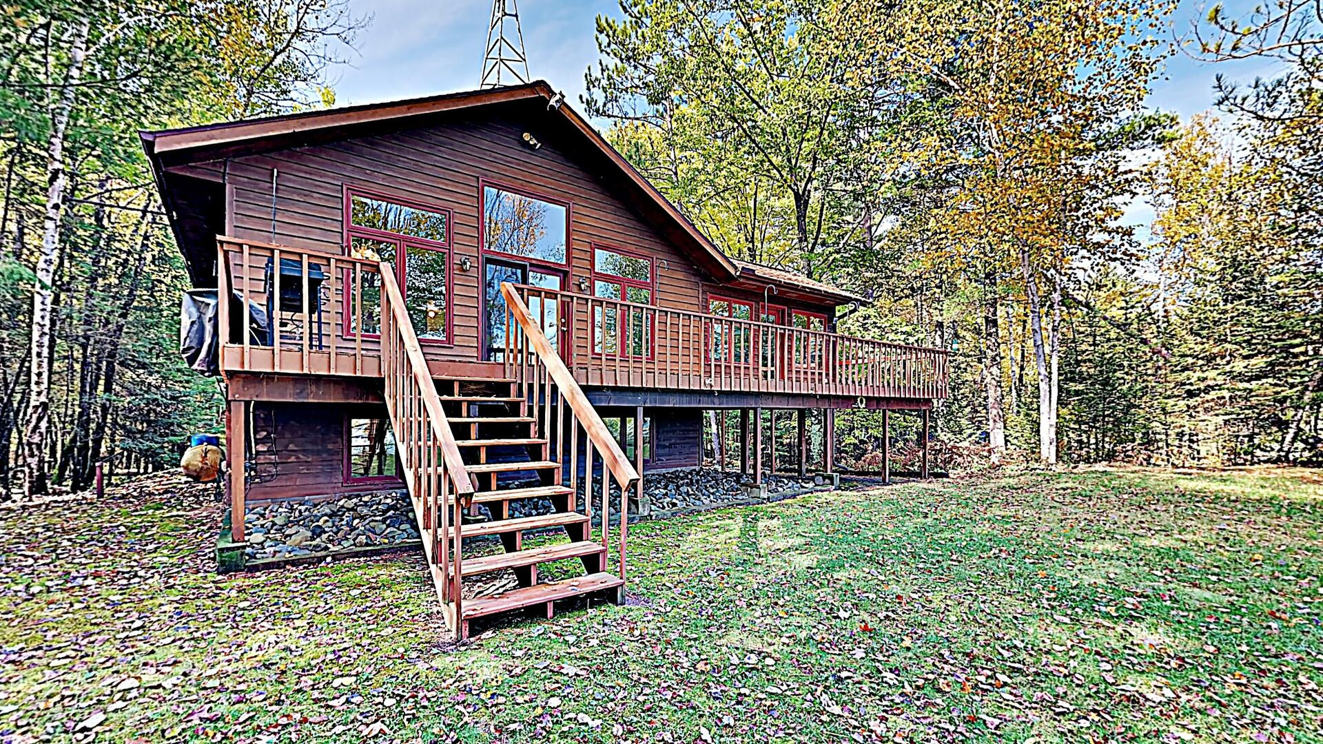 Beaver Bay Lodge-112
