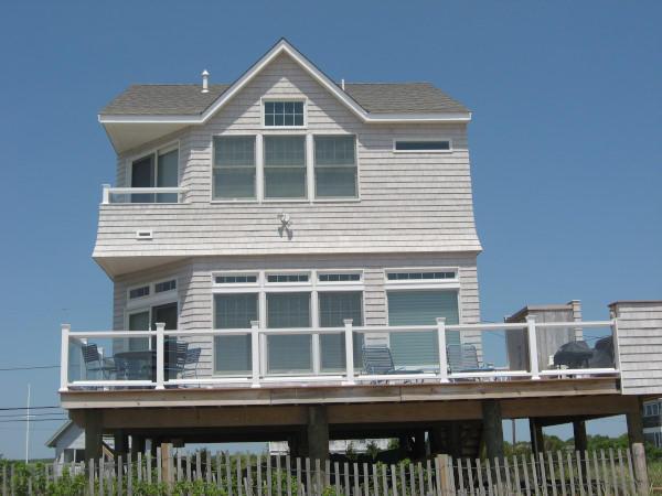 C414 Seaside -