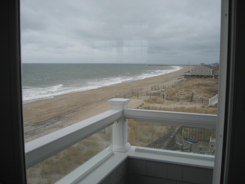 C414 Seaside