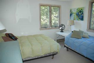 First Floor Guest Room