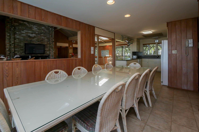 Dining room | Beach House