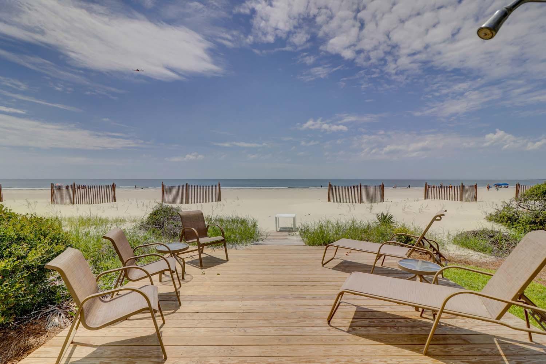 Beach House | Beach House