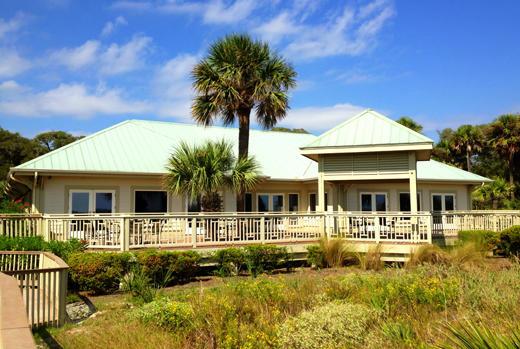 Shipyard Beach Club