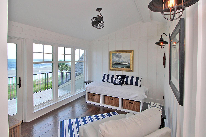 Widows Walk room with great view | Ocean Jewel