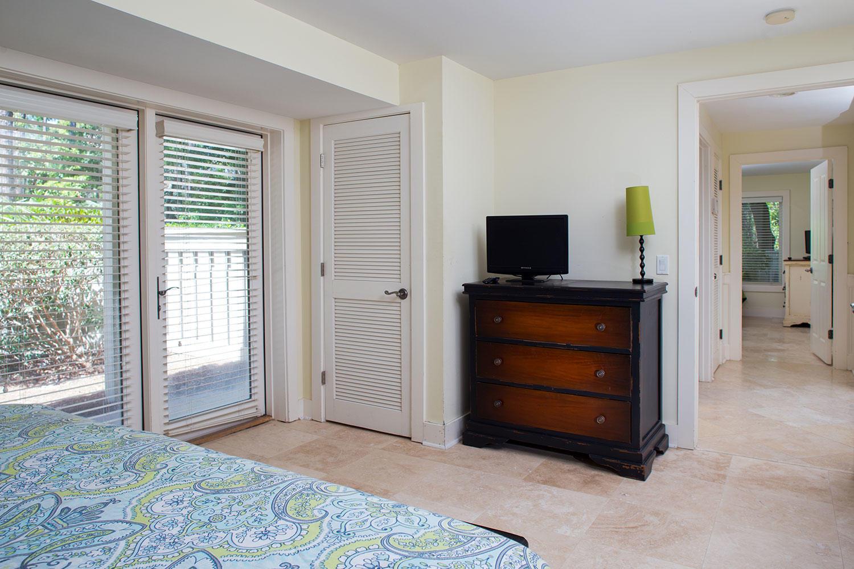 King Bedroom- Level One | Royal Dream