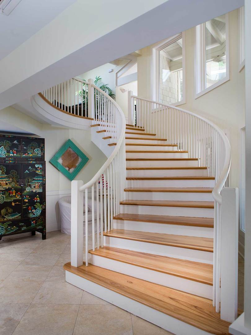Staircase | Royal Dream