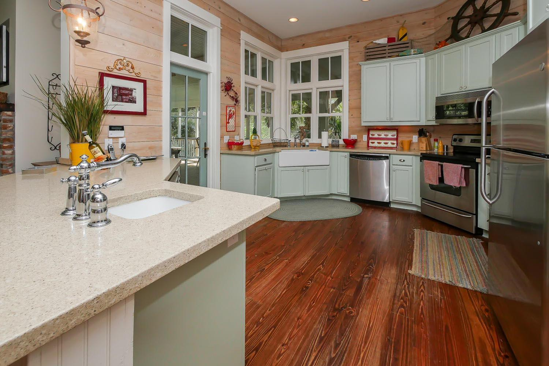 Kitchen | Vacationin