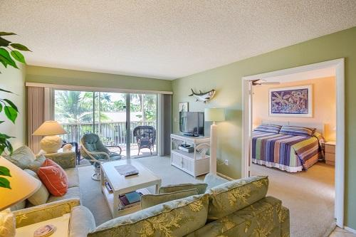 Sanibel Siesta on the Beach unit 105-105G