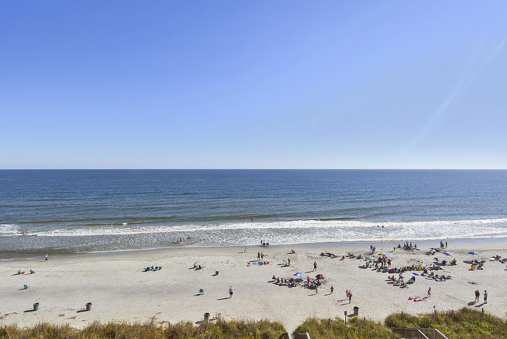 Crescent Shores 604   Photo