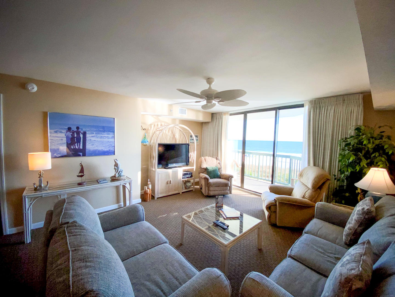 Ocean Bay Club 207 | Photo
