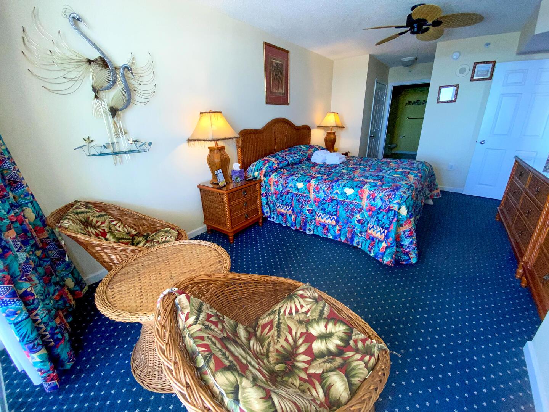 South Shore Villas 1003   Photo