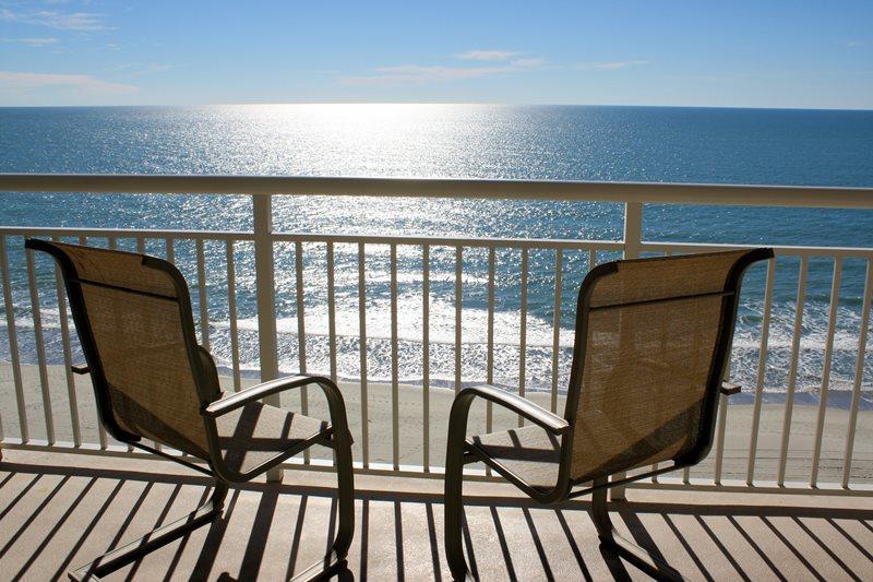 South Shore Villas 1003 | Photo