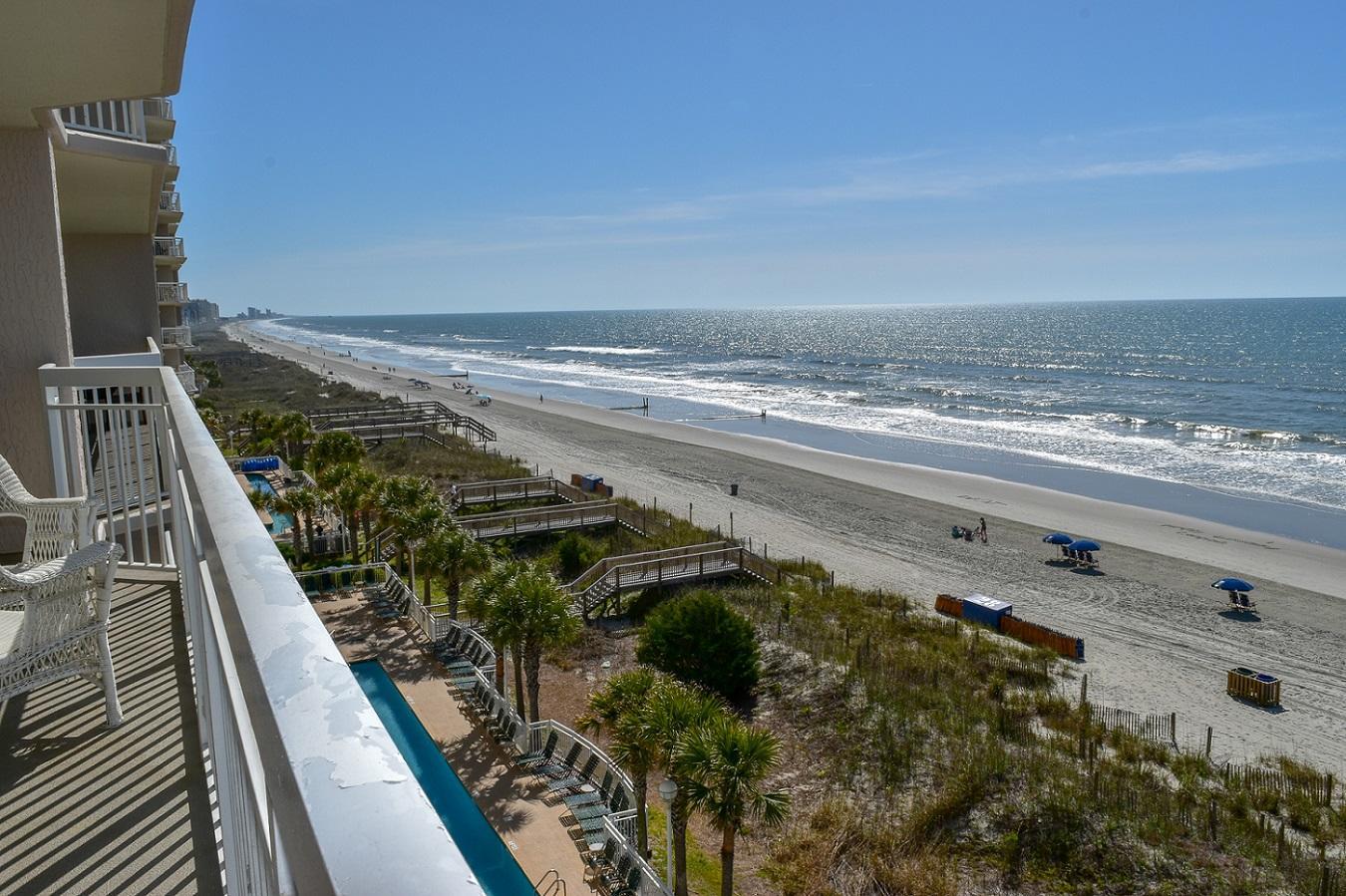 Crescent Shores 512
