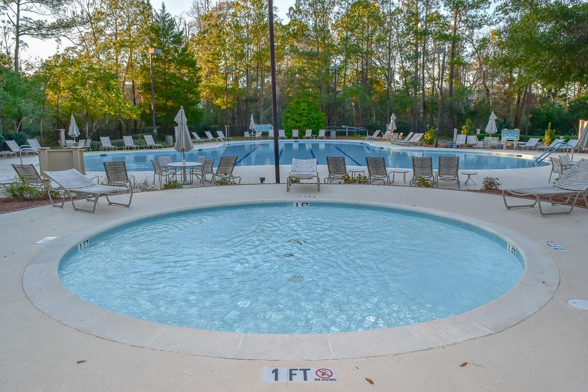 Tidewater Resort @ Heron Lake 3334   Photo