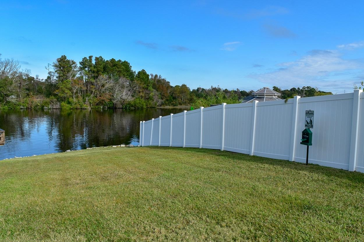 Waterway Landing 204A | Photo