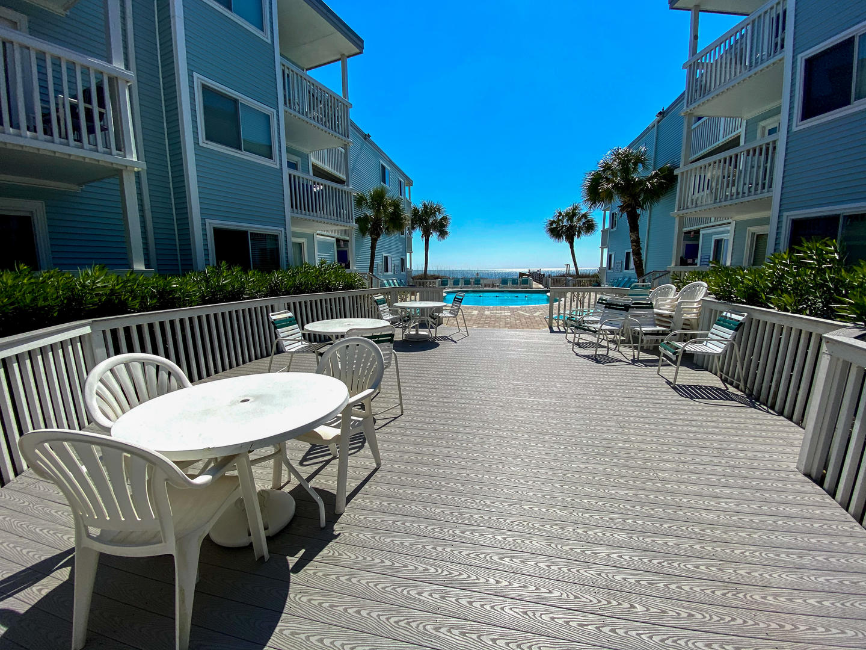 Ocean Garden Villas K3 | Photo