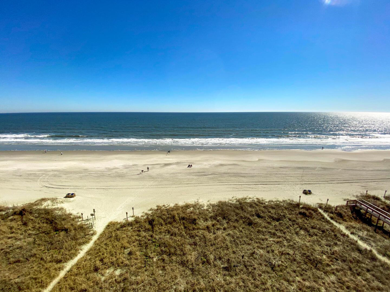 Carolina Reef 705 | Photo