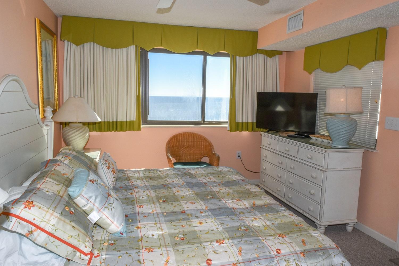 Ocean Bay Club 1001   Photo