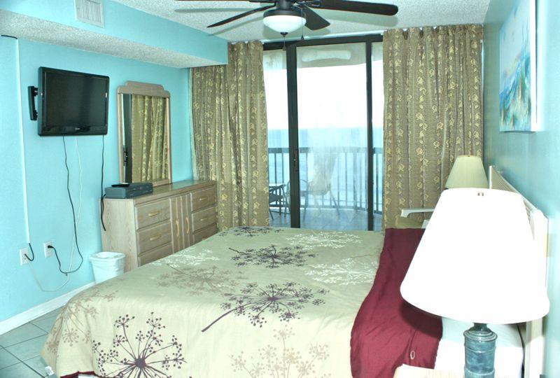Ocean Bay Club 1104-2