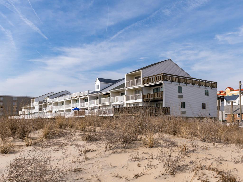 Beach Village, 6 - Exterior