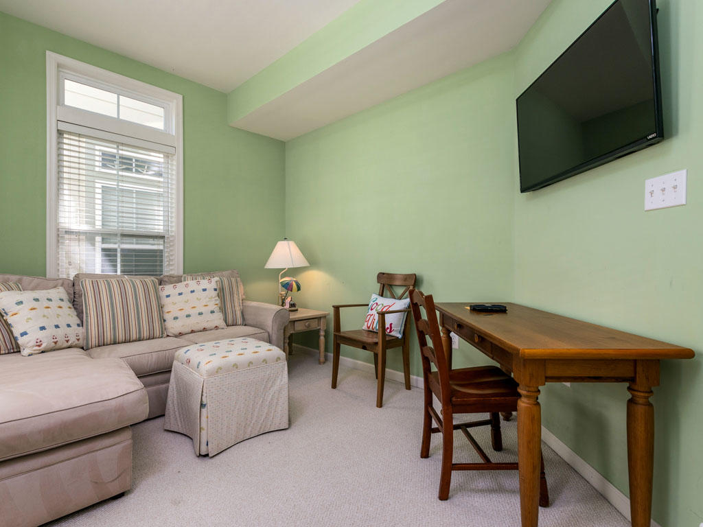 6 Corner Store Lane - First Level Bedroom