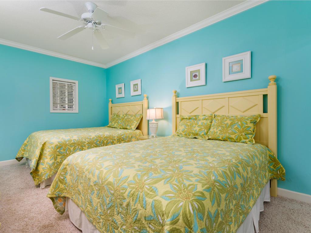 Avalon, 603 - Second Bedroom