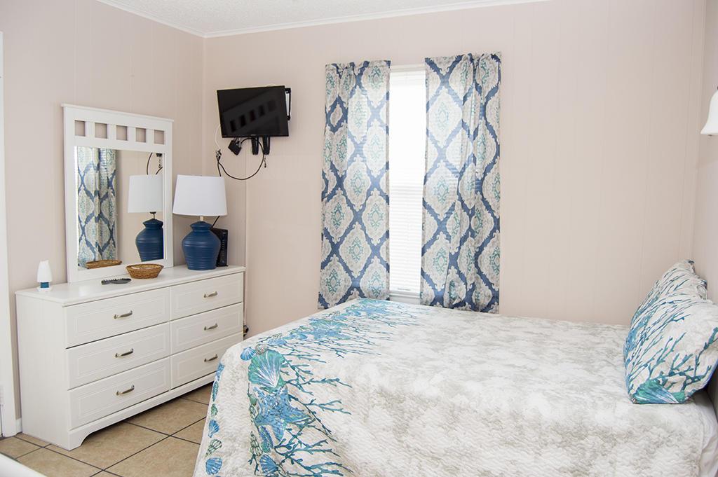 Karoline's Place - 2nd Bedroom