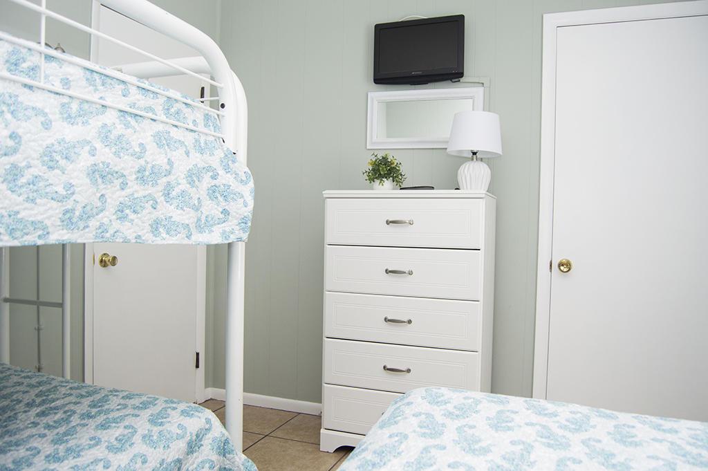Karoline's Place - 3rd Bedroom
