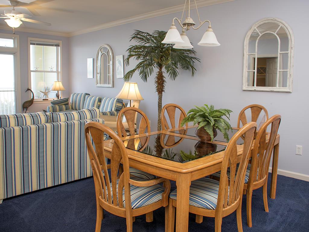 Sunset Island, 6 Hidden Cove Way, 3D - Dining Area