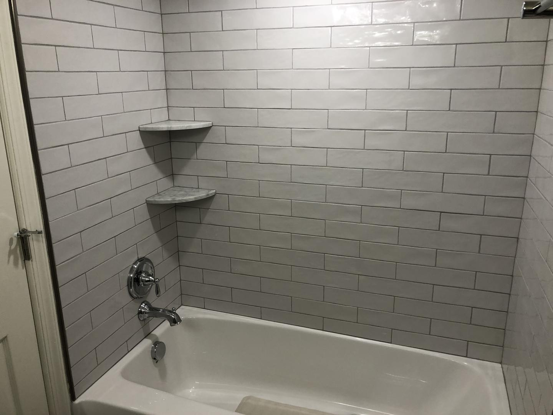 Summer Beach 602 - Bathroom 2
