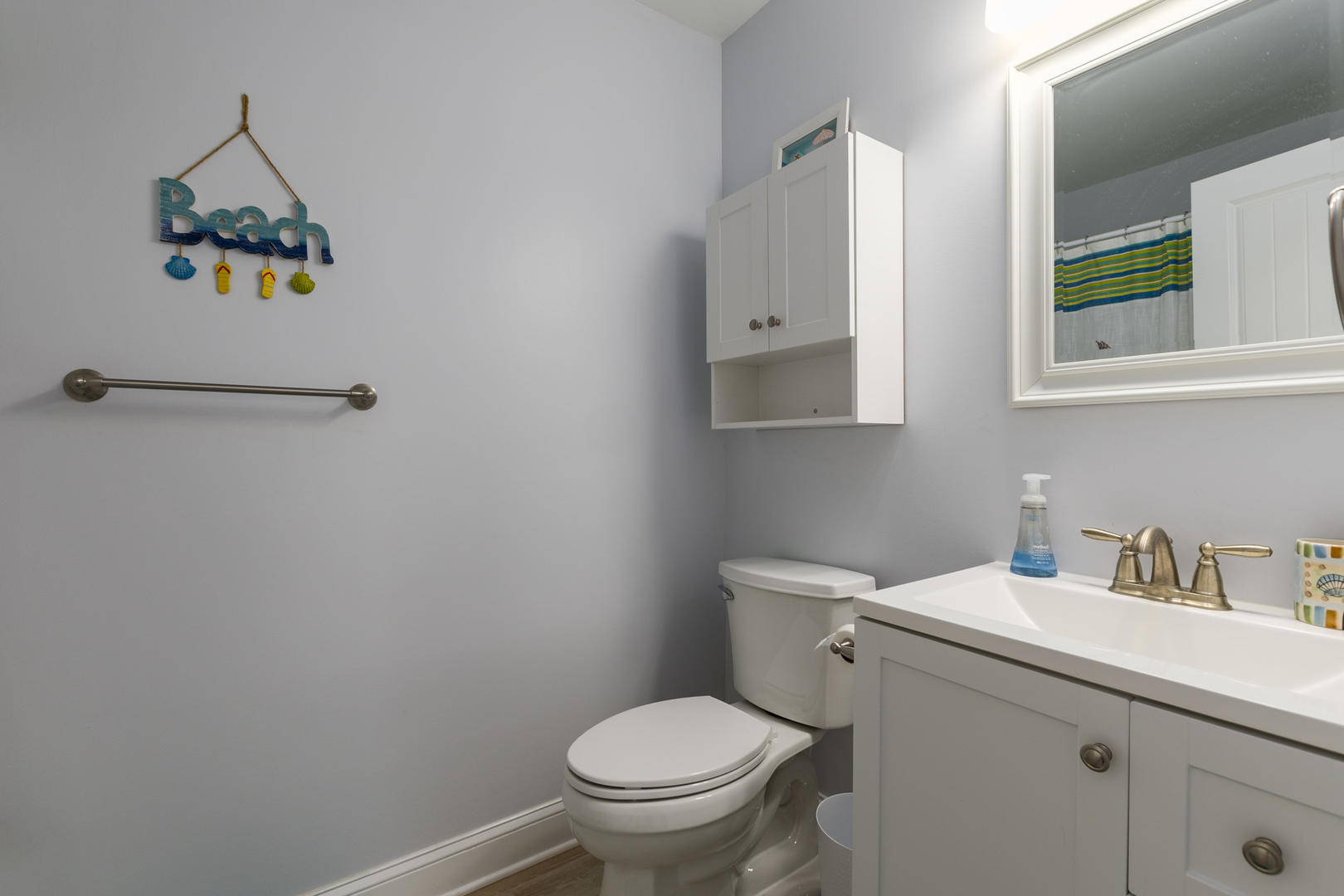 10618 Point Lookout - Bathroom 2