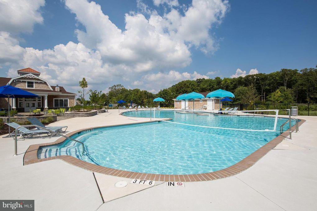 Ocean View Beach Club Pool