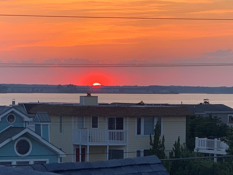 Bay View - 1611 King and Coastal