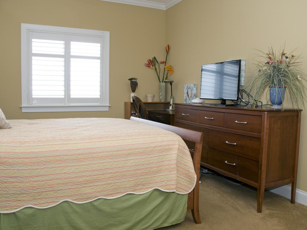 Ocean Bliss, 303 - Third Bedroom
