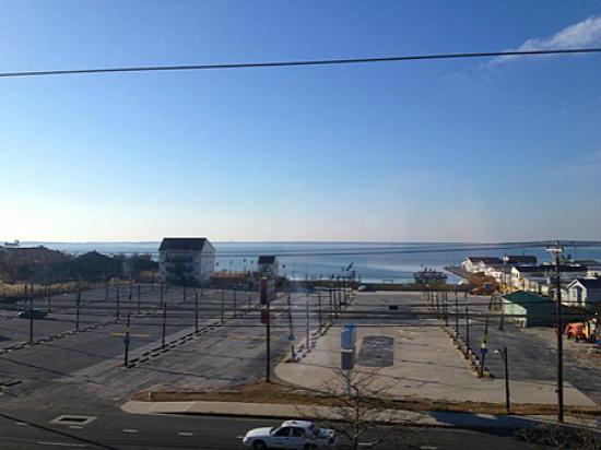 Ocean Bliss 303 - View