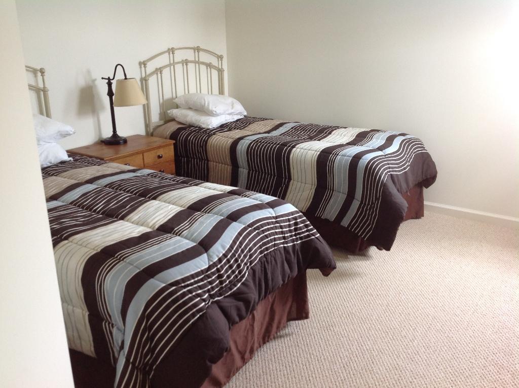 River Run, 144 - Second Bedroom - First Floor