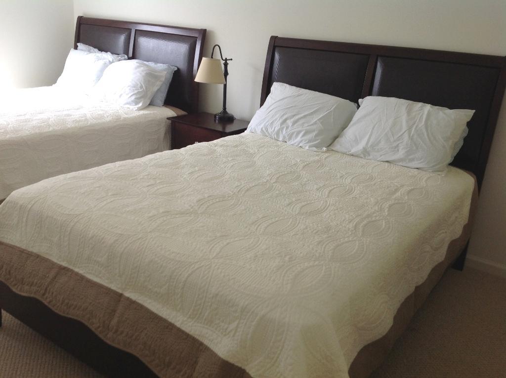 River Run, 144 - Third Bedroom - Second Level