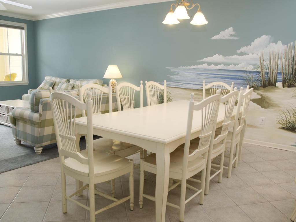 Sunset Island, 6 Hidden Cove Way, 3B - Dining Area