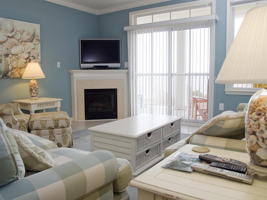 Sunset Island, 6 Hidden Cove Way, 3B - Living Room Area