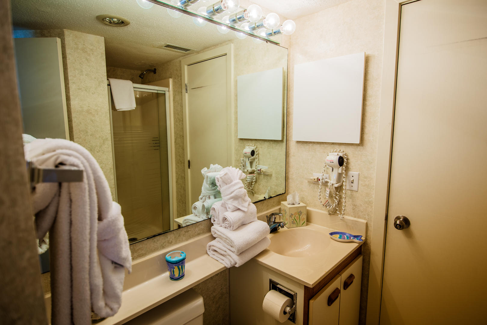 Ocean Creek KK11 - Bathroom