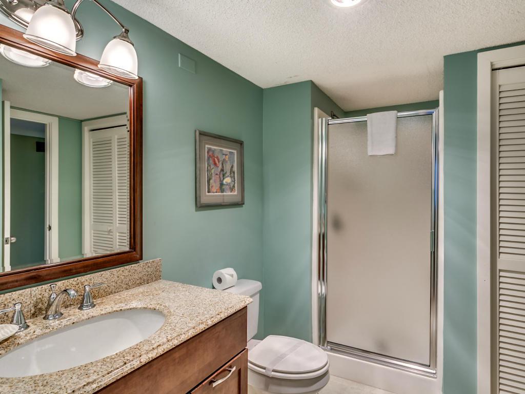 Ocean Creek MM1 - Bathroom 2