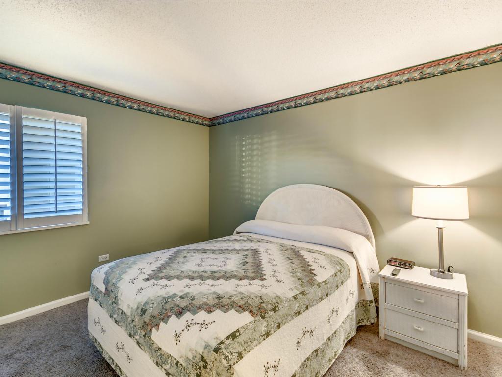 Ocean Creek MM1 - Bedroom 2