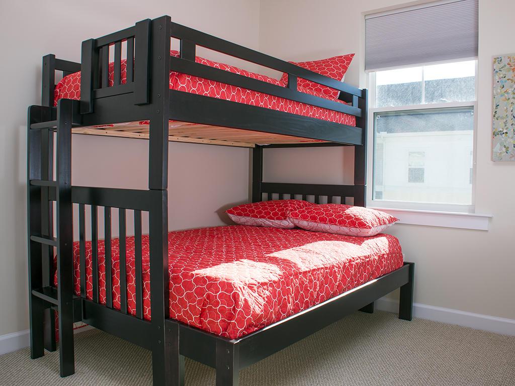 Broad Marsh, 113C - Third Bedroom