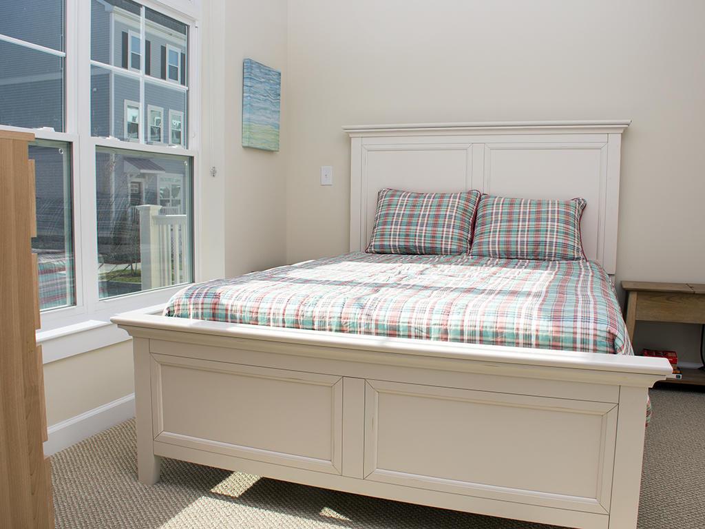 Broad Marsh, 113C - Fifth Bedroom