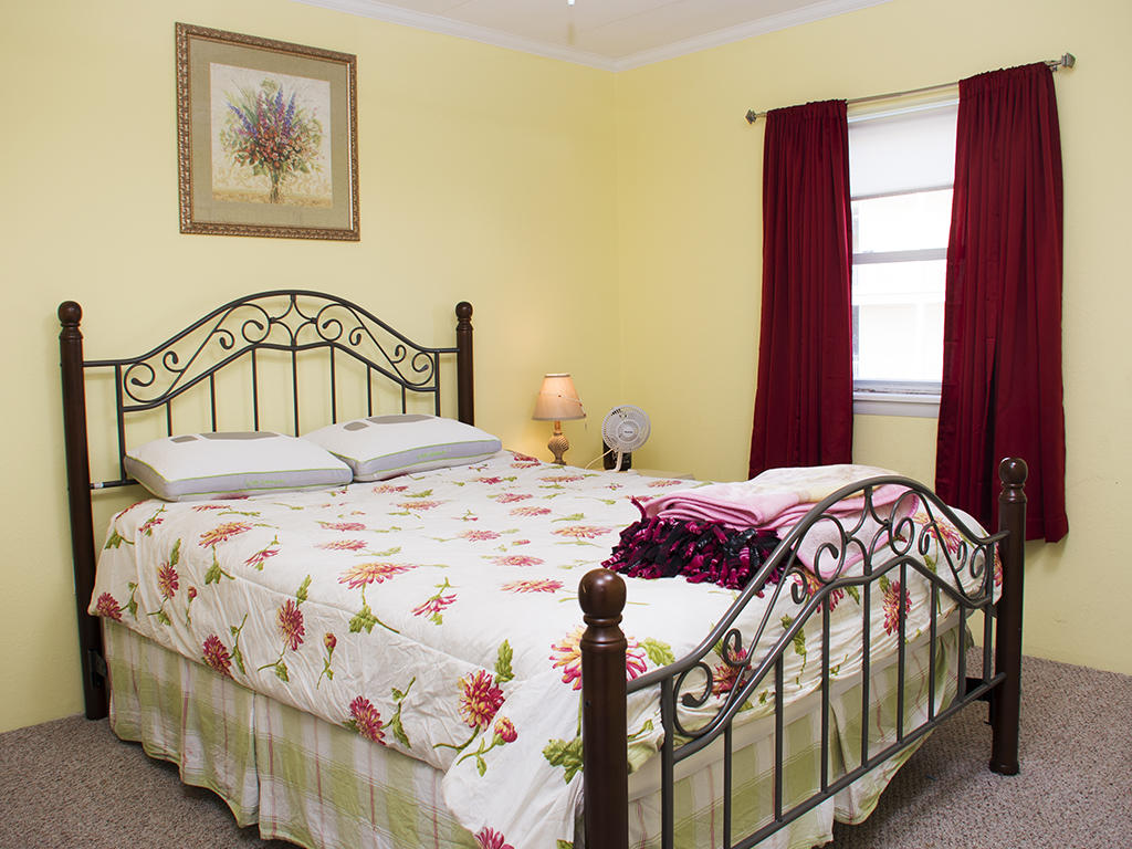 Seahorse, 304 - Master Bedroom