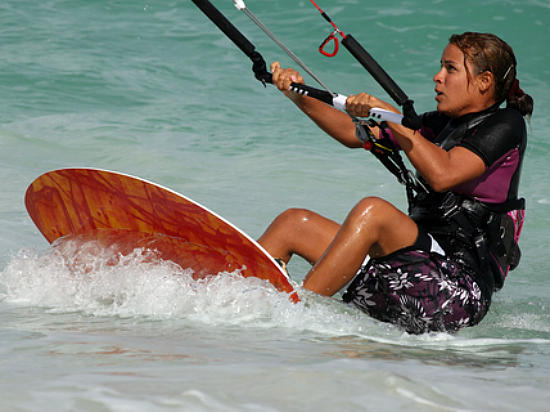 Water Sport Rentals Nearby