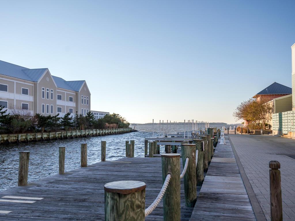 Sunset Island, 53 Island Edge Drive - View