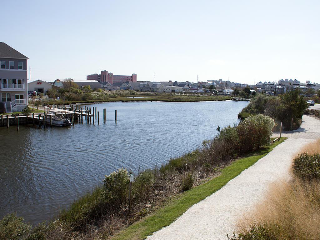 Sunset Island, 2 Hidden Cove Way, 2D - View