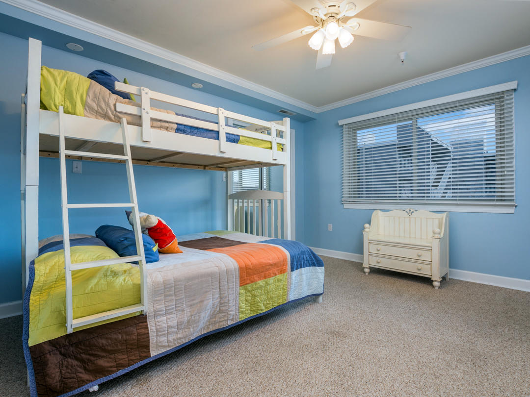 Artesia, 302 - Second Bedroom